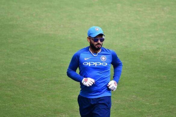 बांग्लादेश सीरीज के बाद शायद ही इन 3 भारतीय खिलाड़ियों को मिले टीम में मौका 15