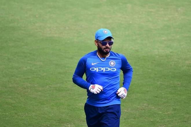 बांग्लादेश सीरीज के बाद शायद ही इन 3 भारतीय खिलाड़ियों को मिले टीम में मौका 10