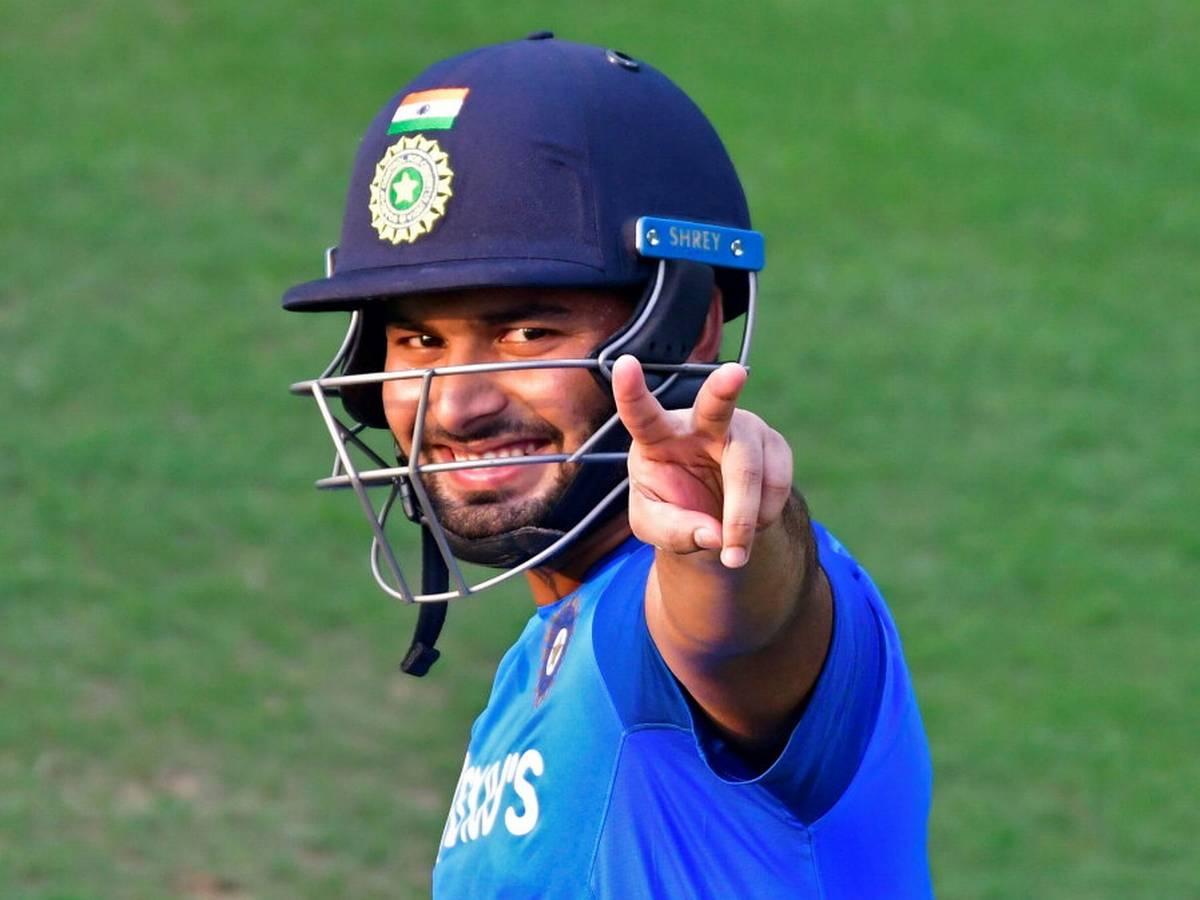 3 भारतीय खिलाड़ी अगर वेस्टइंडीज टी-20 सीरीज में हुए फ्लॉप, तो हो सकते है टीम से बाहर 10