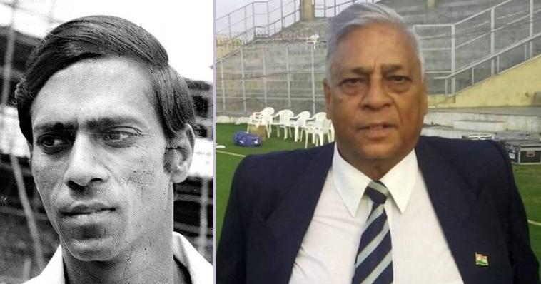 750 से ज्यादा विकेट लेने वाले इस दिग्गज को कभी नहीं मिला टीम इंडिया में मौका, सुनील गावस्कर मानते हैं अपना आदर्श 1