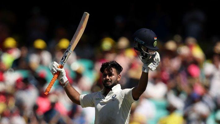 साउथ अफ्रीका के खिलाफ ये हो सकती है 15 सदस्यीय टेस्ट टीम, विराट का पसंदीदा खिलाड़ी बाहर! 8