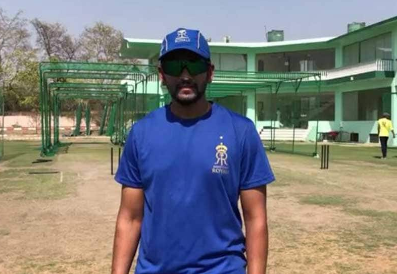 दक्षिण अफ्रीका ने अमोल मजूमदार को बनाया अपना अंतरिम बल्लेबाजी कोच 3