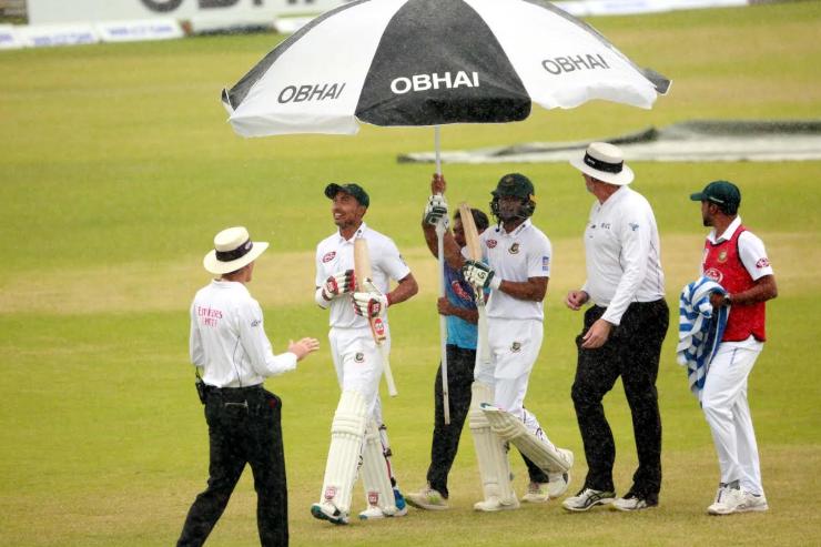 BANvAFG: कप्तान राशिद खान के आलराउंडर प्रदर्शन से अफगानिस्तान ने बांग्लादेश को 224 रनों से हराकर रचा इतिहास 5
