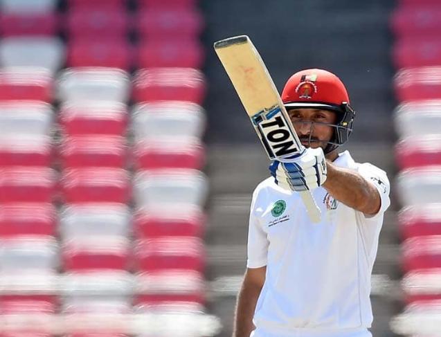 BANvAFG: कप्तान राशिद खान के आलराउंडर प्रदर्शन से अफगानिस्तान ने बांग्लादेश को 224 रनों से हराकर रचा इतिहास 1