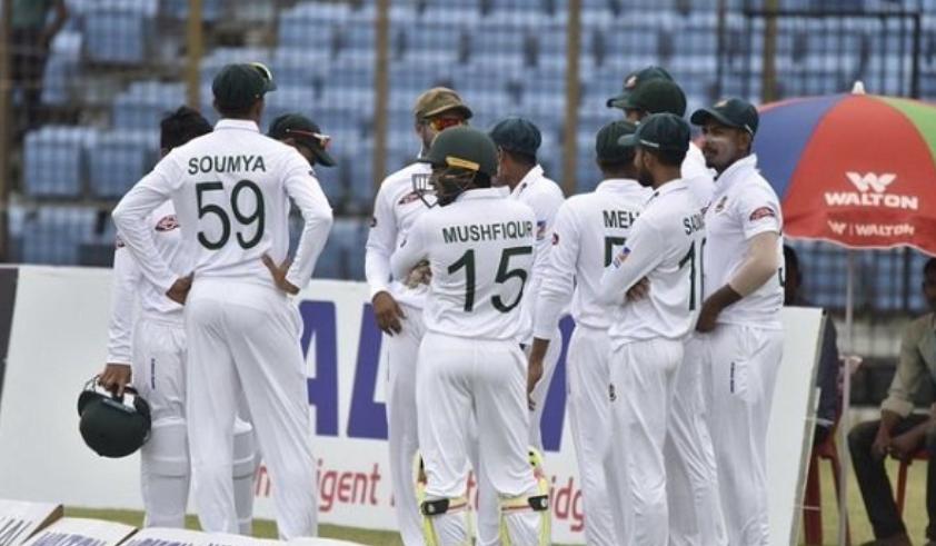 अफगानिस्तान के खिलाफ हार के बाद भारतीयों ने बांग्लादेश का बनाया मजाक, किये ऐसे कमेंट 8