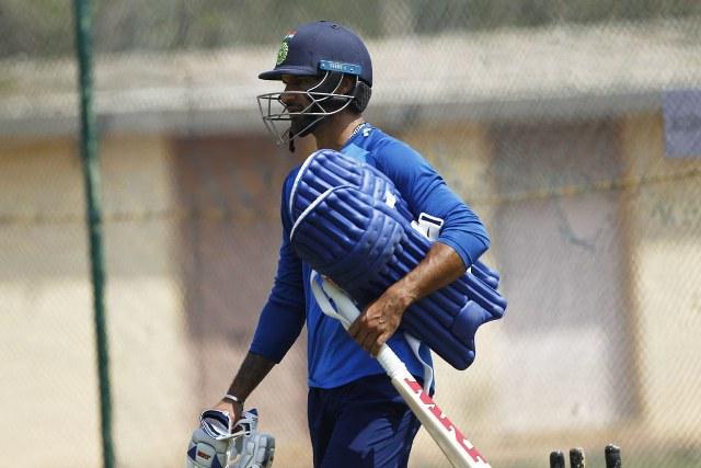 विजय हजारे ट्रॉफी के लिए दिल्ली की टीम घोषित, शिखर धवन को नहीं मिला जगह, ये खिलाड़ी बना कप्तान 2