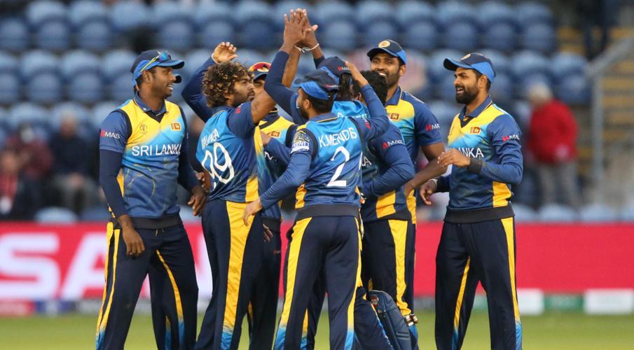 श्रीलंका के पाकिस्तान दौरे पर आया नया मोड़, हमले की आशंका देखते हुए आईसीसी ने सुनाया ये फैसला 2