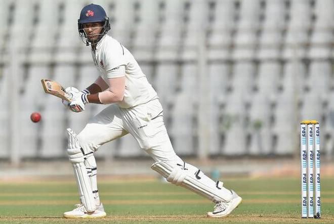 जलज सक्सेना के ऑलराउंड प्रदर्शन से इंडिया ए ने दक्षिण अफ्रीका ए को 7 विकेट से हराया 2
