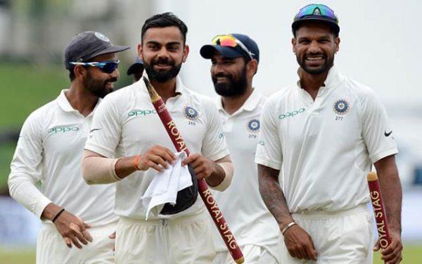 कोचिंग स्टाफ से निकाले जाने के बाद छल्का संजय बांगर का छलका दर्द, नंबर-4 बल्लेबाजी क्रम को लेकर किया खुलासा 1