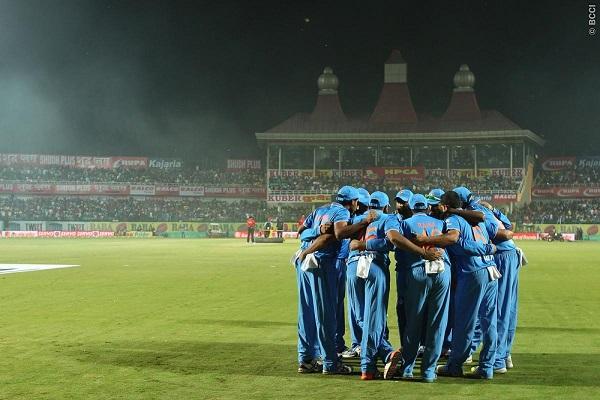 दक्षिण अफ्रीका के खिलाफ घर में भारत का रिकॉर्ड काफी खराब, अभी तक नहीं मिली कोई जीत