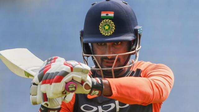रायडू ने विराट के तलवे नहीं चाटे इसलिए नहीं मिली टीम इंडिया में जगह : जडेजा 6