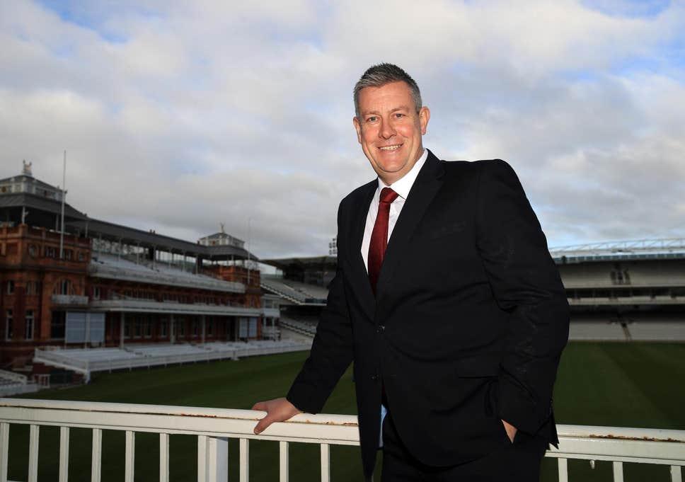 आईपीएल के बचे हुए मैचों में इंग्लैंड के खिलाड़ी लेंगे हिस्सा या नहीं, ईसीबी ने सुनाया फैसला 3