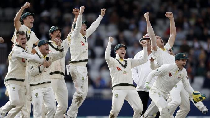ICC World Test Championship Point Table: भारत के बराबर मैच जीतने के बाद भी क्यों ऑस्ट्रेलिया है भारत से पीछे? 7