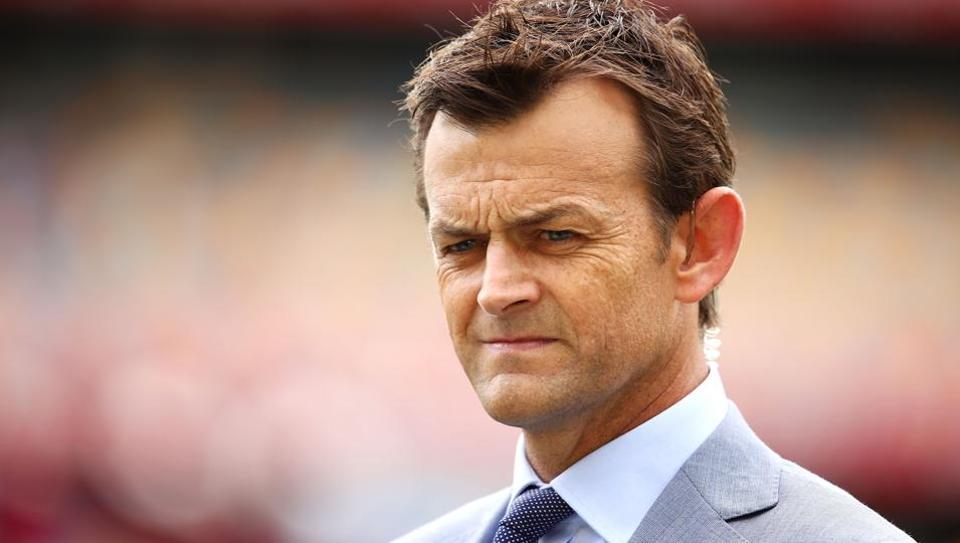 एडम गिलक्रिस्ट ने सुझाया भारत को टेस्ट ओपनर का नाम, विश्व क्रिकेट पर धाक जमाने के लिए ये है सही विकल्प 14
