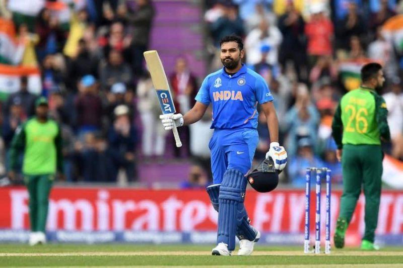 संजय बांगर का खुलासा विराट कोहली, रोहित शर्मा और पुजारा की बल्लेबाजी में किया ये सुधार 2
