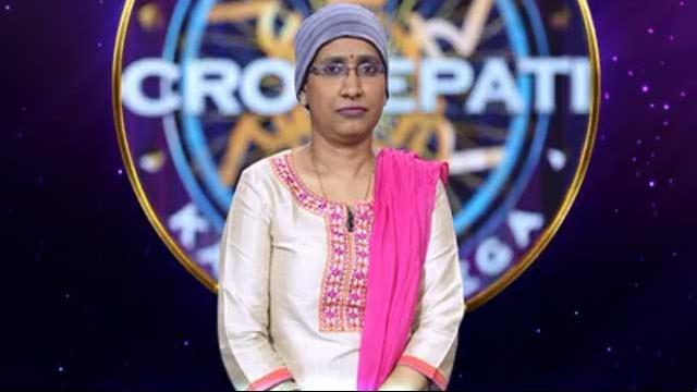 केबीसी में कैंसर पीड़ित महिला की कहानी सुनकर भावुक हुए युवराज सिंह ट्वीट कर कही यह बात 2