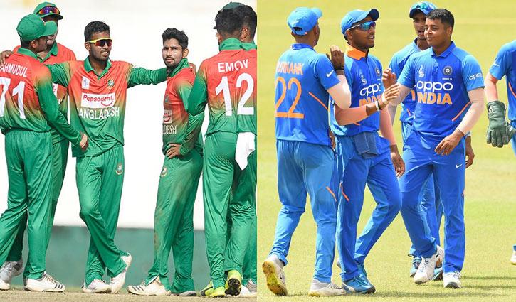 U-19 एशिया कप फाइनल: बांग्लादेश से फाइनल में भिड़ेगा भारत, ऐसा होगा मौसम और यहां देखें लाइव 6