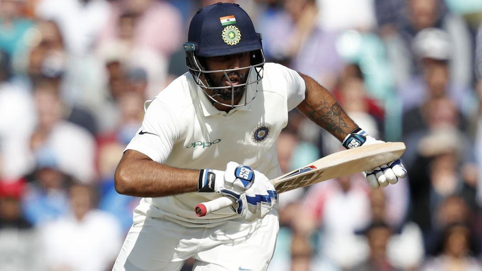 साउथ अफ्रीका के खिलाफ ये हो सकती है 15 सदस्यीय टेस्ट टीम, विराट का पसंदीदा खिलाड़ी बाहर! 7