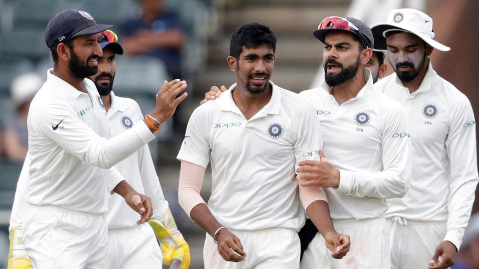 भारतीय टीम की देश में मिली जीत को कमतर आंकनें वालों को अनिल कुंबले की खरी-खरी 2