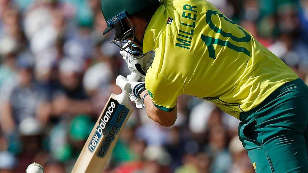 टी-20 में 20वें ओवर में सबसे ज्यादा स्ट्राइक रेट से रन बनाते हैं ये 3 बल्लेबाज, लिस्ट में एक भारतीय भी शामिल