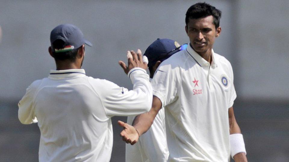 साउथ अफ्रीका के खिलाफ इन 4 युवा भारतीय खिलाड़ियों को पहली बार मिल सकता है मौका 15