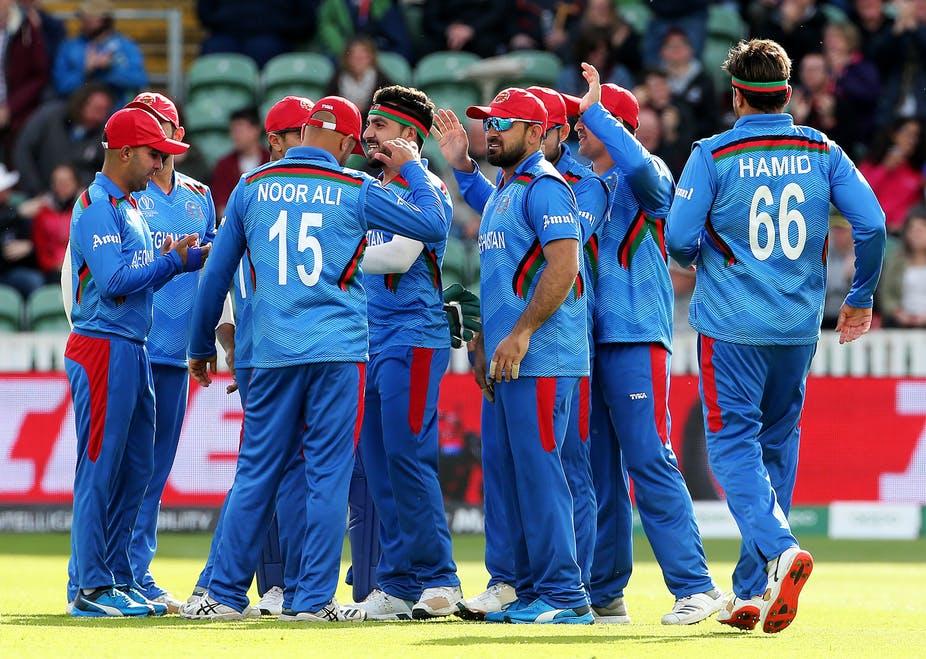 लांस क्लूजनर को बनाया गया अफगानिस्तान क्रिकेट टीम का नया मुख्य कोच 4