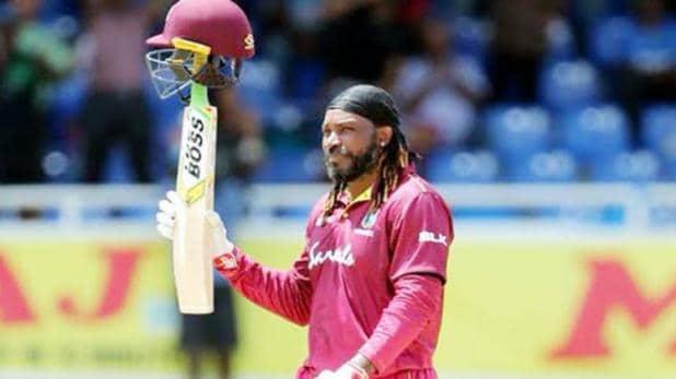 90 के दशक से क्रिकेट खेल रहे इन 3 खिलाड़ियों अब तक नहीं की संन्यास की घोषणा 1