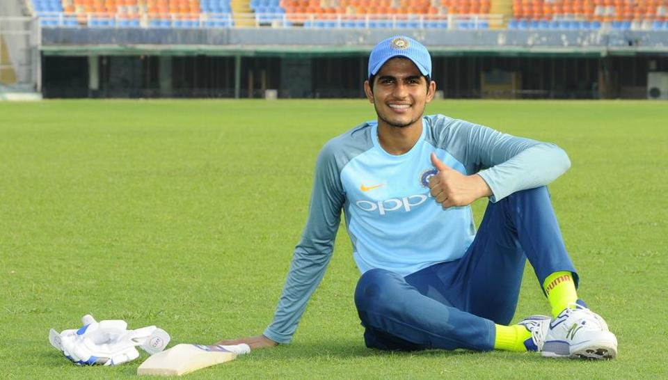 ऋषभ पंत के बाद भारतीय टीम ने सैयद मुश्ताक अली ट्रॉफी में खेलने के लिए एक और खिलाड़ी को किया रिलीज 2