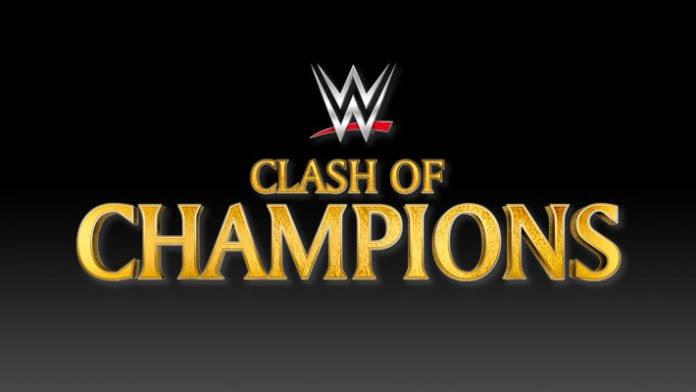 WWE PPV क्लैश ऑफ़ चैंपियन्स रिजल्ट 13