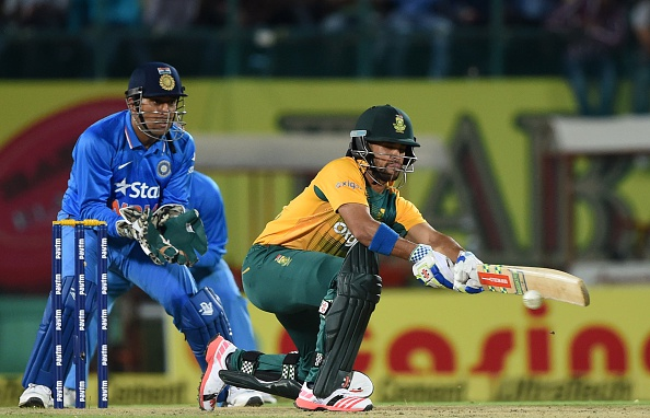 दक्षिण अफ्रीका के खिलाफ घर में भारत का रिकॉर्ड काफी खराब, अभी तक नहीं मिली कोई जीत 1