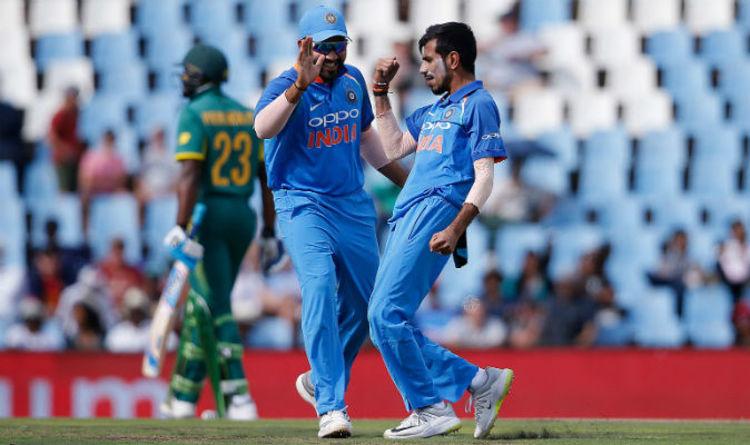 दक्षिण अफ्रीका के खिलाफ घर में भारत का रिकॉर्ड काफी खराब, अभी तक नहीं मिली कोई जीत 3