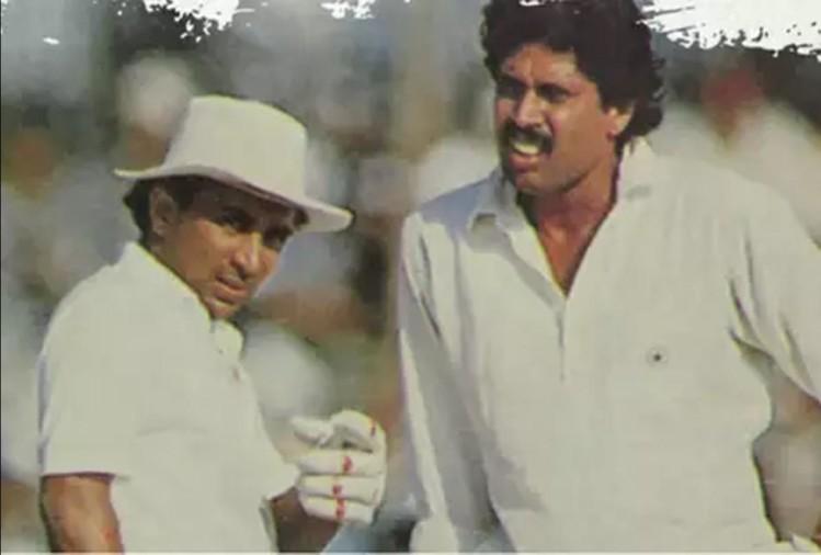 इन 10 क्रिकेटर्स के बीच रहता है 36 का आंकड़ा, कई भारतीय दिग्गज भी हैं लिस्ट में शामिल 1