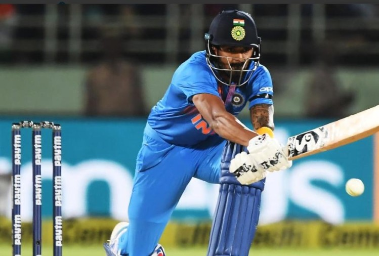 भारत को जीतना है टी-20 विश्व कप, तो शिखर धवन की जगह अभी से इस खिलाड़ी को देना होगा मौका 1