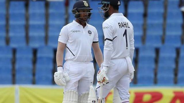 टीम इंडिया से निकाले जाने के बाद भी खुश हैं संजय बांगर, नये बल्लेबाजी कोच के लिए कही ये बात 1
