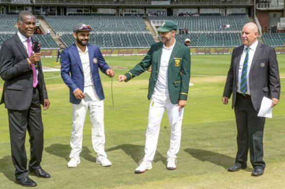 क्रिकेट शेड्यूल: क्रिकेटमय होगा पूरा सितम्बर, जाने कब और कहाँ होगा किस टीम का मुकाबला 14