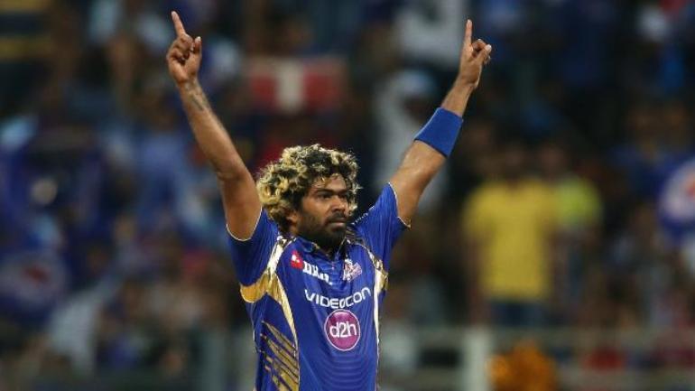 श्रीलंका के बड़े खिलाड़ियों ने लिया पाकिस्तान दौरे से नाम वापस, तो पाकिस्तान ने भारत को माना जिम्मेदार 2