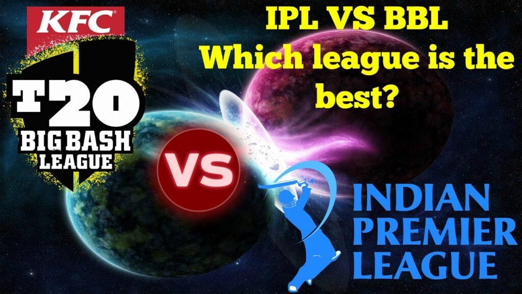 ऑस्ट्रेलियाई दिग्गज माइक हसी ने आईपीएल और बीबीएल में इसे जीतना माना सबसे कठिन 2