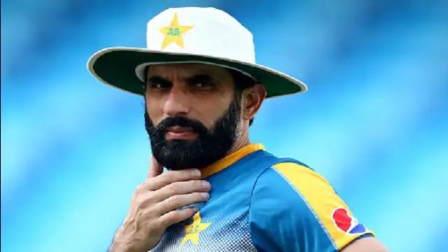 पाकिस्तान क्रिकेट बोर्ड, मिस्बाह उल हक़ की मदद के लिए नियुक्त करेगा एक समन्वयक, आवेदन के लिए ये होनी चाहिए योग्यता 12