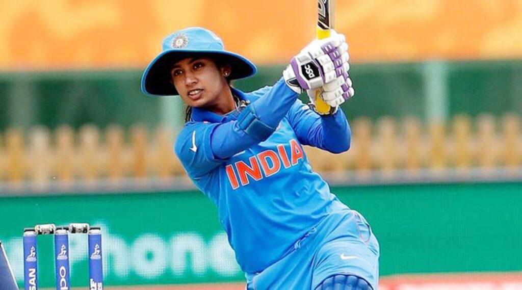 संन्यास के बाद स्मृति मंधाना और हरमनप्रीत कौर पर बोली मिताली राज, इसे बताया टीम इंडिया का टर्निंग पॉइंट 3