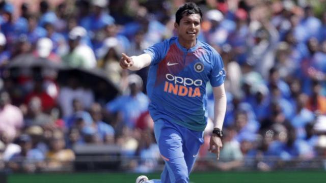 भारतीय टीम को लगा बड़ा झटका, स्टार खिलाड़ी वेस्टइंडीज के खिलाफ तीसरे वनडे से हुआ बाहर, इन्हें मिली जगह 2