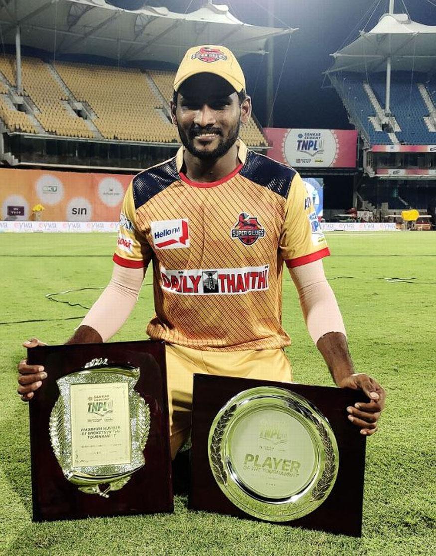आईपीएल नीलामी में अन्सोल्ड रहे इन 5 खिलाड़ियों को खरीद लेती आरसीबी तो जीत सकती थी इस साल टूर्नामेंट 6