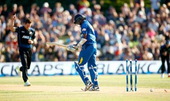 पहले टी-20 में न्यूजीलैंड की टीम ने श्रीलंका को 5 विकेट से हराया, देखें स्कोरकार्ड 1