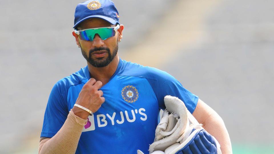 टी-20 विश्व कप 2020 जीतने के लिए सुनील गावस्कर ने टीम इंडिया को दिया ये मंत्र 3