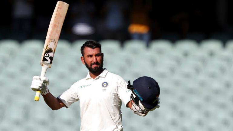 साउथ अफ्रीका के खिलाफ ये हो सकती है 15 सदस्यीय टेस्ट टीम, विराट का पसंदीदा खिलाड़ी बाहर! 4