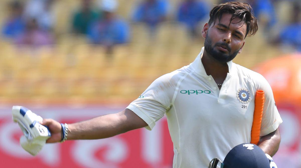 NZvIND : भारतीय टीम को कल वापसी करनी है तो इन 3 विषयों पर देना होगा ध्यान 4