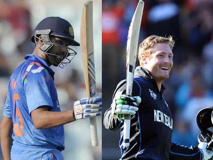 5 बल्लेबाज जिन्होंने टी-20 क्रिकेट में लगाए हैं अपने सबसे ज्यादा छक्का, टॉप पर भारत का कब्जा 4