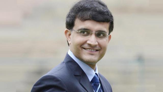 बीसीसीआई का बॉस बनने के बाद सबसे पहले इस समस्या को दूर करना चाहते हैं सौरव गांगुली 3