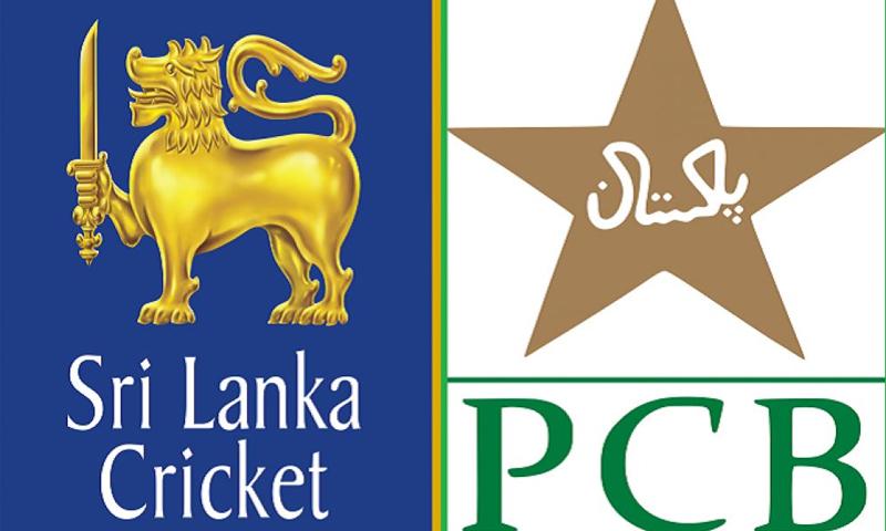 श्रीलंका के पाकिस्तान दौरे पर आया नया मोड़, हमले की आशंका देखते हुए आईसीसी ने सुनाया ये फैसला 3