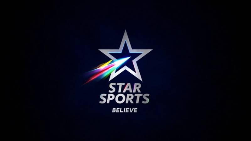 इस टाइम पर शुरू होगी आईपीएल 2020 की नीलामी, खुद स्टार स्पोर्ट्स ने की पुष्टि 5