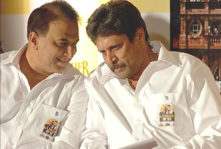 इन 10 क्रिकेटर्स के बीच रहता है 36 का आंकड़ा, कई भारतीय दिग्गज भी हैं लिस्ट में शामिल 3